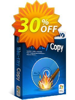 Leawo Blu-ray Copy Coupon, discount Leawo coupon (18764). Promotion: Leawo discount