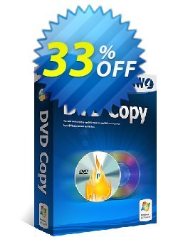 Leawo DVD Copy Coupon, discount Leawo coupon (18764). Promotion: Leawo discount
