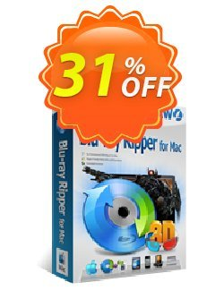 Leawo Blu-ray Ripper for Mac Coupon discount Leawo coupon (18764). Promotion: Leawo discount