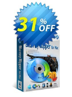 Leawo Blu-ray to MKV Converter for Mac Coupon discount Leawo coupon (18764) - Leawo discount