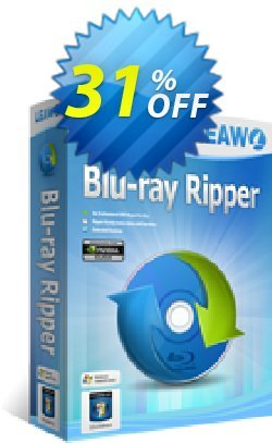 Leawo Blu-ray to MKV Converter Coupon, discount Leawo coupon (18764). Promotion: Leawo discount