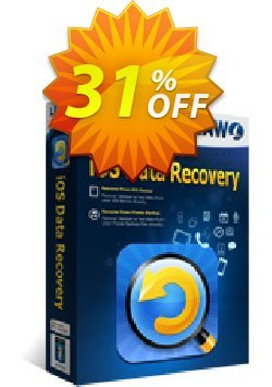 Leawo iOS Data Recovery Coupon, discount Leawo coupon (18764). Promotion: Leawo discount