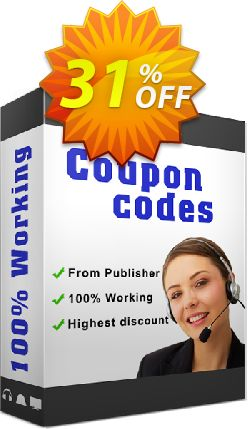 Aoao Watermark (Business) Coupon, discount AoaoPhoto Video Watermark (18859) discount. Promotion: Aoao coupon codes discount