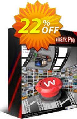 Aoao Video Watermark Pro Coupon, discount Aoao Video Watermark Pro dreaded sales code 2019. Promotion: dreaded sales code of Aoao Video Watermark Pro 2019