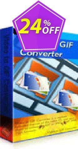 Aoao Video to GIF Converter Coupon discount Aoao Video to GIF Converter hottest discount code 2021 - hottest discount code of Aoao Video to GIF Converter 2021