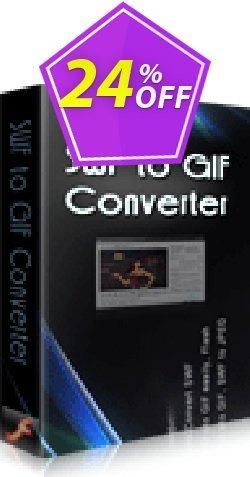 Aoao SWF to GIF Converter Coupon, discount Aoao SWF to GIF Converter special promo code 2019. Promotion: special promo code of Aoao SWF to GIF Converter 2019