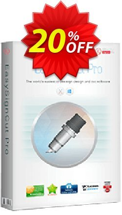 EasySignCut Pro for Mac Coupon, discount easycutstudio coupon 19163. Promotion: easycutstudio coupon codes 19163