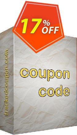Aunsoft Video Converter for Mac Coupon, discount ifonebox AunTec coupon code 19537. Promotion: ifonebox AunTec discount code (19537)
