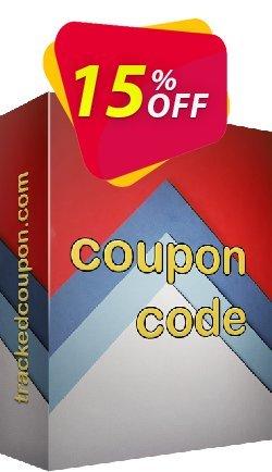 Aunsoft TransMXF Pro Coupon, discount ifonebox AunTec coupon code 19537. Promotion: ifonebox AunTec discount code (19537)
