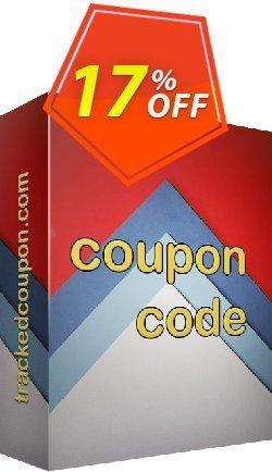 Aunsoft MOD Converter Coupon, discount ifonebox AunTec coupon code 19537. Promotion: ifonebox AunTec discount code (19537)