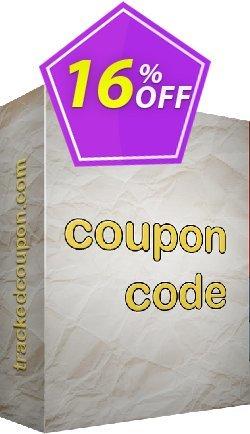 Hodo Data Recovery Coupon, discount Password Unlocker Studio coupons (19681). Promotion: Password Unlocker coupon codes (19681)