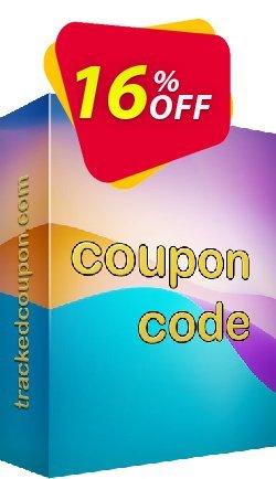 Windows Password Breaker Professional Coupon, discount Password Unlocker Studio coupons (19681). Promotion: Password Unlocker coupon codes (19681)