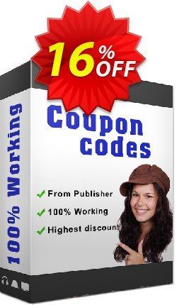 Hodo iOS Data Recovery Coupon, discount Password Unlocker Studio coupons (19681). Promotion: Password Unlocker coupon codes (19681)