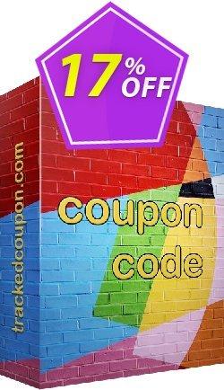 Hodo iTunes Data Recovery Coupon, discount Password Unlocker Studio coupons (19681). Promotion: Password Unlocker coupon codes (19681)