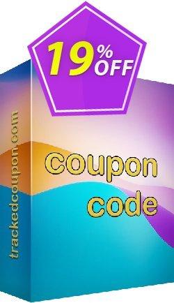 Windows Password Unlocker Standard Coupon, discount Password Unlocker Studio coupons (19681). Promotion: Password Unlocker coupon codes (19681)