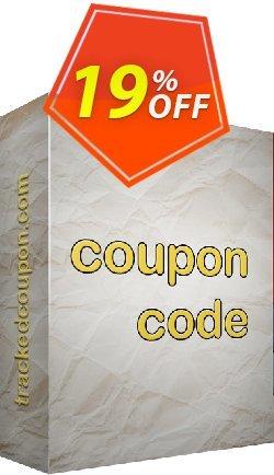 Windows Password Breaker Standard Coupon, discount Password Unlocker Studio coupons (19681). Promotion: Password Unlocker coupon codes (19681)