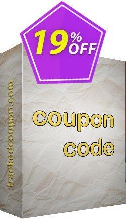 Nemo Word To PDF Coupon, discount Password Unlocker Studio coupons (19681). Promotion: Password Unlocker coupon codes (19681)