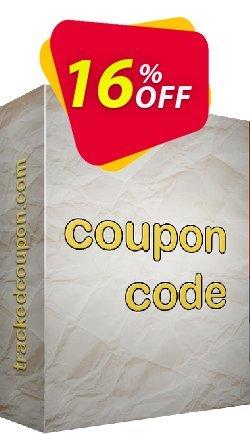 MS SQL Server Password Unlocker Coupon, discount Password Unlocker Studio coupons (19681). Promotion: Password Unlocker coupon codes (19681)