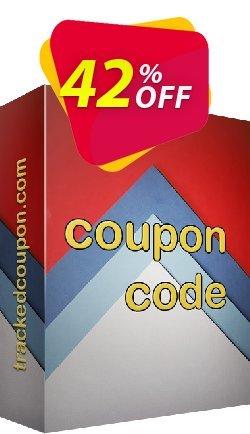 3herosoft AVI to DVD Burner for Mac Coupon, discount 3herosoft Software Studio (19697). Promotion: