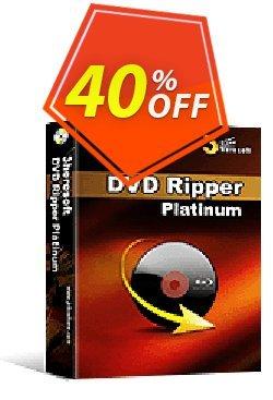 3herosoft DVD Cloner Coupon, discount 3herosoft Software Studio (19697). Promotion: