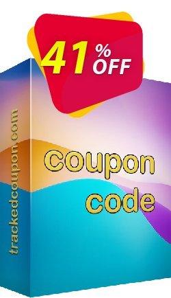 3herosoft iPhone Mate Coupon, discount 3herosoft Software Studio (19697). Promotion: