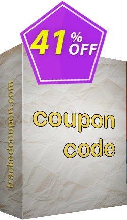 3herosoft DVD Maker Suite Coupon, discount 3herosoft Software Studio (19697). Promotion: