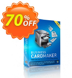 Business Card Maker (Enterprise) Coupon, discount ?????? PCC 9.0 PRO. Promotion: