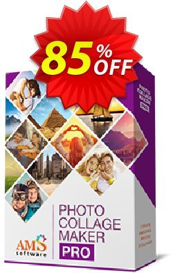 Photo Collage Maker PRO Coupon, discount ?????? PCC 9.0 PRO. Promotion: