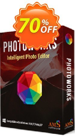 PhotoWorks Coupon, discount ?????? PCC 9.0 PRO. Promotion: