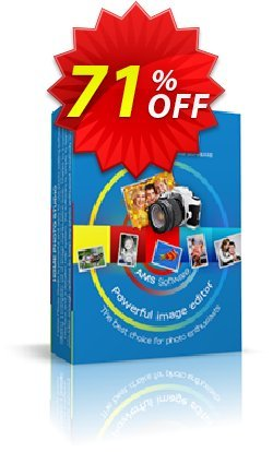 Home Photo Studio Standard Coupon, discount ?????? PCC 9.0 PRO. Promotion: