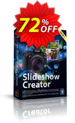 Photo Slideshow Creator Lite Coupon, discount Photo Slideshow Creator . Promotion: