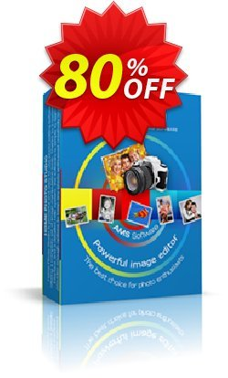 AMS Home Photo Studio Gold Coupon discount ?????? PCC 9.0 PRO. Promotion:
