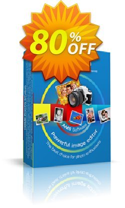 Home Photo Studio Gold Coupon, discount ?????? PCC 9.0 PRO. Promotion:
