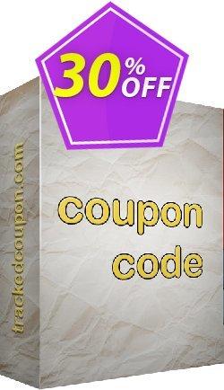 TradeMax Basic Edition Coupon, discount Tax Season Coupon Code. Promotion: 2013 Xmas & Spring Special