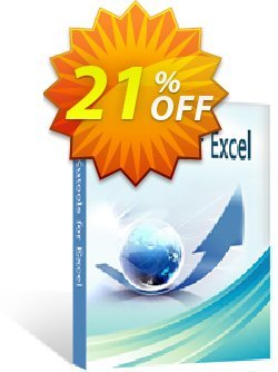 Kutools for Excel Coupon discount extendoffice discount 19827 - 25% Off for All Upgrade