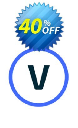 VEGAS Edit 365 Coupon discount 40% OFF VEGAS Edit 365, verified - Special promo code of VEGAS Edit 365, tested & approved