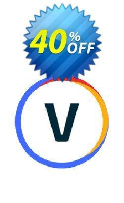 VEGAS Pro 365 Coupon discount 40% OFF VEGAS Pro 365 2020 - Special promo code of VEGAS Pro 365, tested in {{MONTH}}