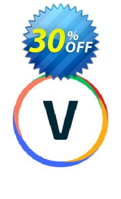 VEGAS POST Suite Coupon discount 20% OFF VEGAS POST, verified - Special promo code of VEGAS POST, tested & approved