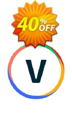 VEGAS POST 365 Coupon discount 40% OFF VEGAS POST 365 2020 - Special promo code of VEGAS POST 365, tested in {{MONTH}}