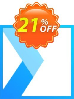 Xara Web Designer Coupon, discount 5% OFF Xara Web Designer Nov 2020. Promotion: Special promo code of Xara Web Designer, tested in November 2020