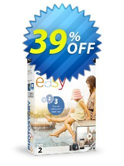 MAGIX Photostory easy Coupon discount Exclusive: MAGIX Photostory Deluxe - Buy MAGIX Photostory Deluxe with discount
