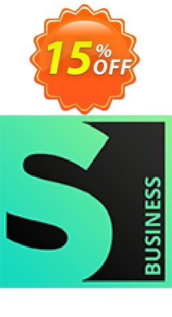 Sequoia Coupon discount 15% OFF Sequoia, verified. Promotion: Special promo code of Sequoia, tested & approved