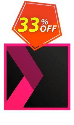 Xara Photo & Graphic Designer Coupon, discount 50% OFF Xara Photo & Graphic Designer 2020. Promotion: Special promo code of Xara Photo & Graphic Designer, tested in {{MONTH}}