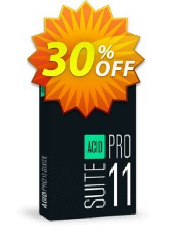ACID Pro 10 Coupon discount 90% OFF ACID Pro 9 2020 - Special promo code of ACID Pro 9, tested in {{MONTH}}