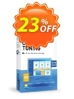 MAGIX PC Check & Tuning Coupon discount 20% OFF MAGIX PC Check & Tuning, verified. Promotion: Special promo code of MAGIX PC Check & Tuning, tested & approved