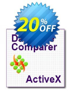 Database Comparer ActiveX Company License Coupon, discount 20% OFF Database Comparer ActiveX Company License, verified. Promotion: Staggering discount code of Database Comparer ActiveX Company License, tested & approved