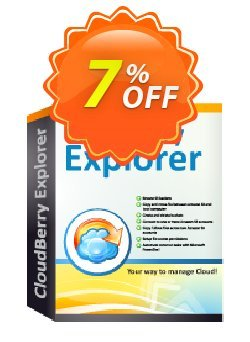 MSP360 Explorer for Google Storage NR Coupon, discount Coupon code Explorer for Google Storage NR. Promotion: Explorer for Google Storage NR offer from BitRecover
