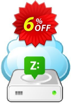 CloudBerry Drive Server Edition NR Coupon, discount Coupon code CloudBerry Drive Server Edition NR. Promotion: CloudBerry Drive Server Edition NR offer from BitRecover