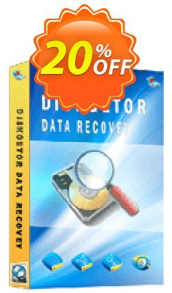 DiskGetor Data Recovery Coupon, discount 20% OFF DiskGetor Data Recovery, verified. Promotion: Stirring discounts code of DiskGetor Data Recovery, tested & approved