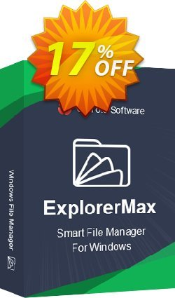 ExplorerMax Lifetime Coupon discount 15% OFF ExplorerMax (Lifetime for 1 PC), verified - Big sales code of ExplorerMax (Lifetime for 1 PC), tested & approved